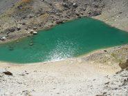 il Lacs Vert