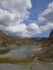 Lac de Rochilles