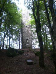 torre cimina