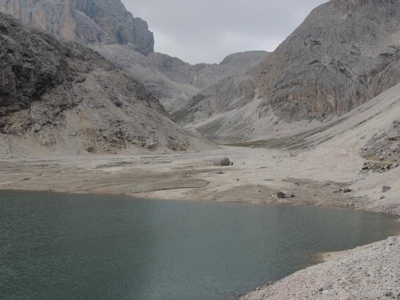 lago d'Antermoia