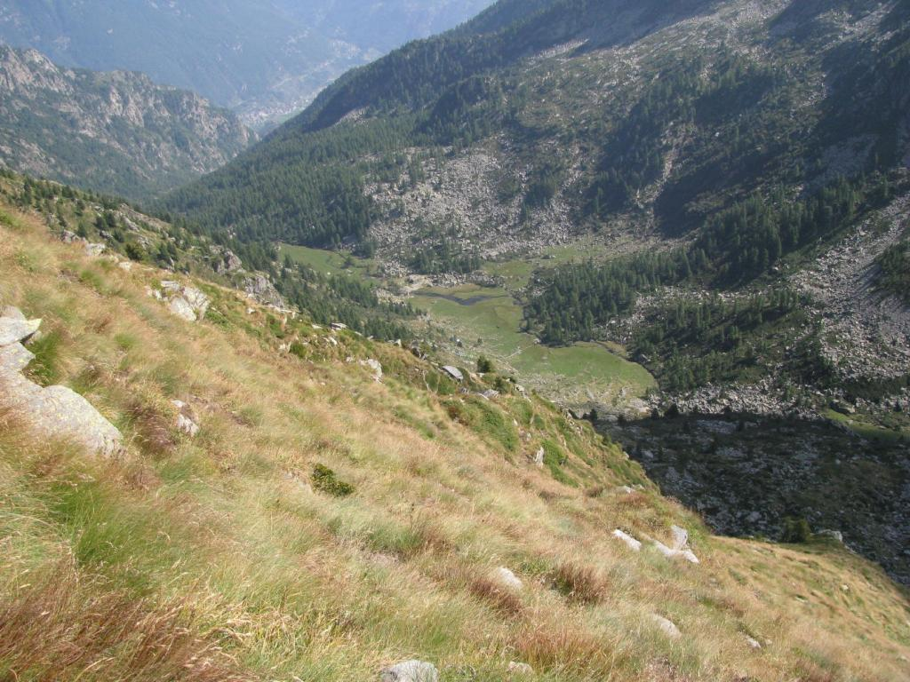 Brignon (Mont) da Les Donnes 2012-09-06