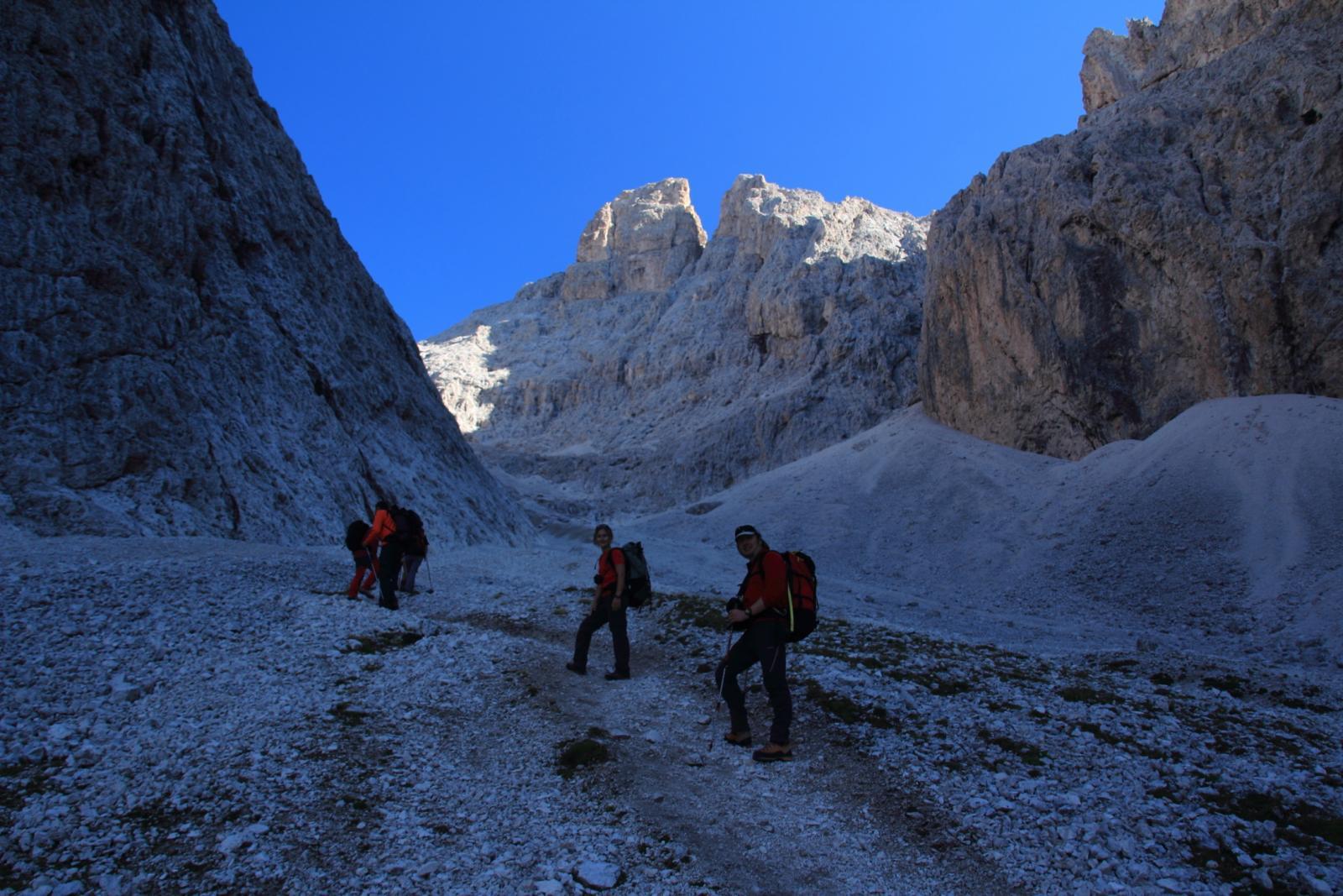 risalendo la Val Salieres...01 (8-9-2012)
