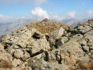 monte Bassura