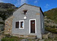 Alpe Muanda