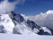 Il Bernina