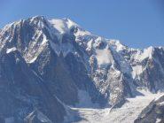 05 - dettaglio Monte Bianco e Brenva
