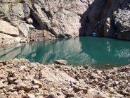 1 lago del Matto