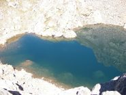 2° lago Matto