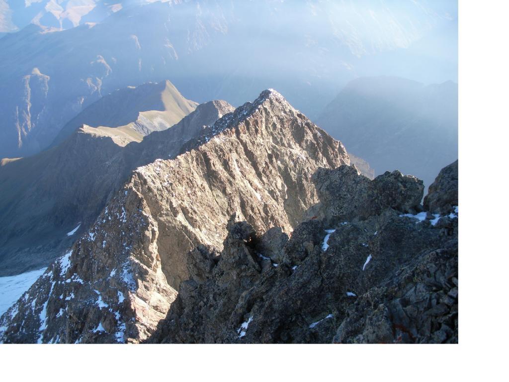 Muzelle (Roche de la) Normale 2012-09-15