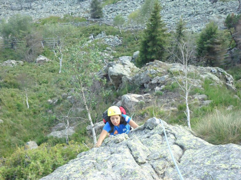 Argimonia (Rocca d') Via SK2 2012-09-16