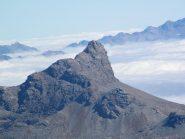 Il Mont Avic