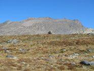 Monte Bel Plat