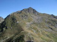 Mont Roux