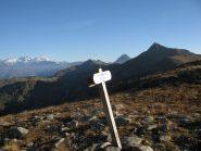Monte La Torretta