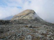 Monte Perrin