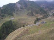 Alpe Vallaro