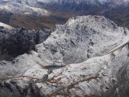 13 - dettaglio Appenna e Lago Fauri