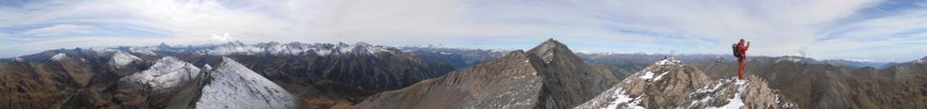 01 - panoramica Monte Platasse