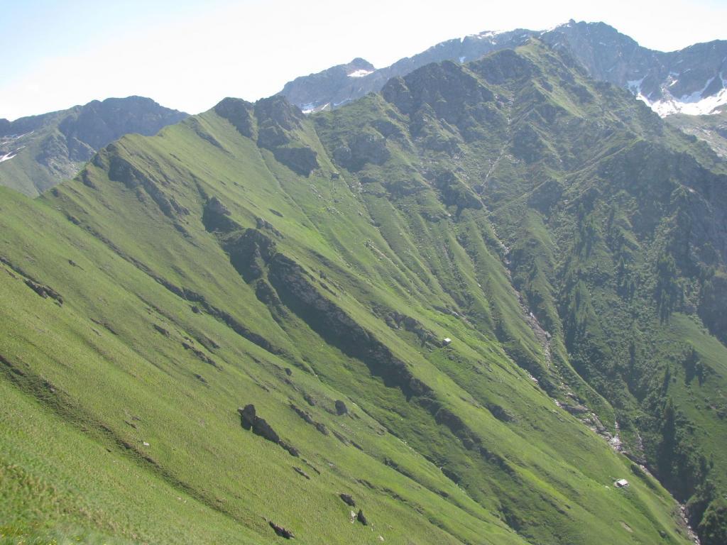 Barre (Punta delle) o la Montaleine da Scandosio 2012-10-03