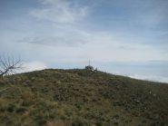 Cima del Monte Muretto