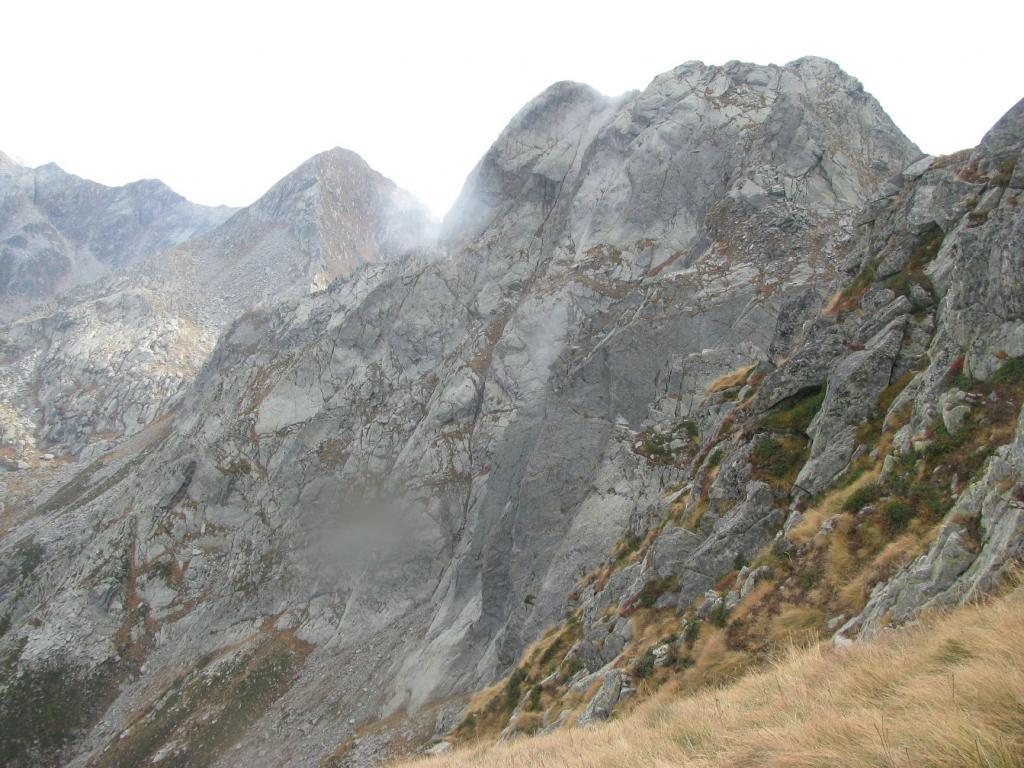 Arbueil (Monte)da Fondo 2012-10-10