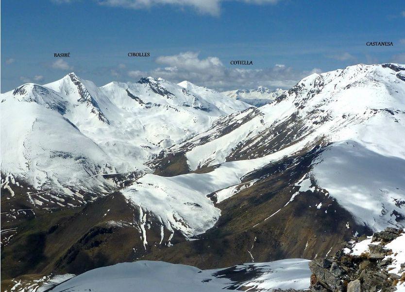 Basibè (Pico de) da Ampriu 2012-10-15