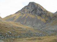 Il Monte Nero della Marmotta