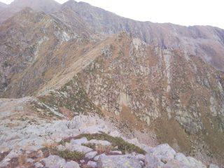 Il Monte Cavallo