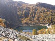 02 - Lago Vargno