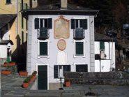 bella casa di campello,ma..........ha il muro di sinistra storto!?!