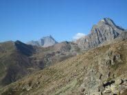 Torre d'Ovarda e Monte Lera