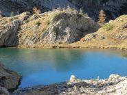colori al lago