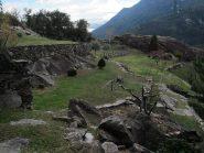 In località Casellino
