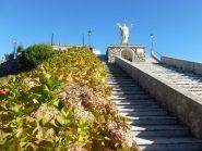 santuario di Monte croce