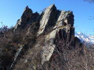 Mont Bellin a sx