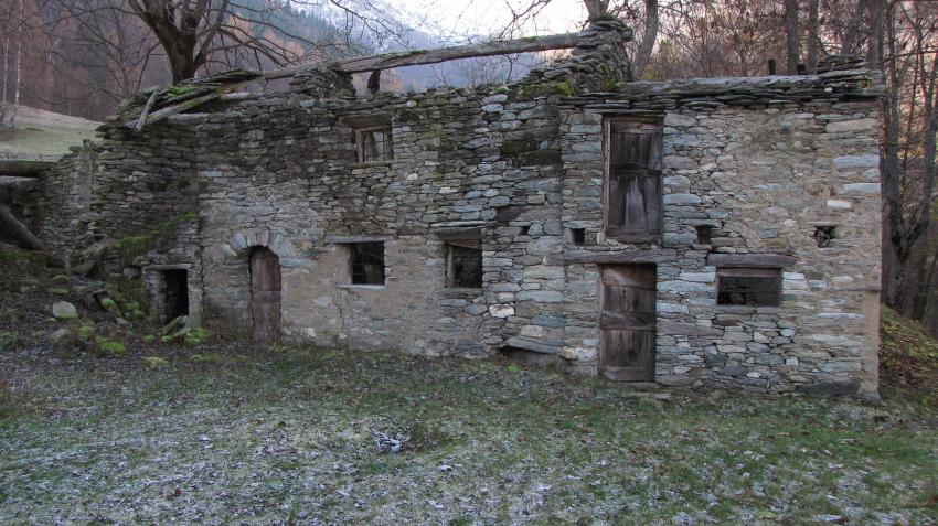 castel ad'Guaria