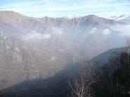 Bassa valle di Ribordone