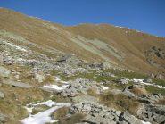 Alpe Vaccarezza