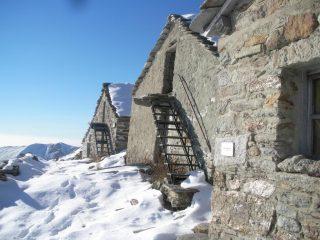 L'Alpe Buscajun..