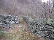 grande muro a secco