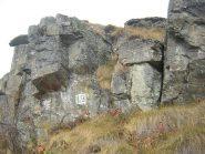Rocca di Perabianca