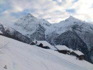 alpe Vittine