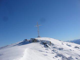 Monte S.Bernardo