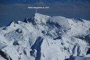 panorami osservati dalla cima del Ciotto Mieu...03 (8-12-2012)