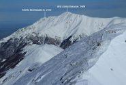 panorami osservati dalla cima del Ciotto Mieu...05 (8-12-2012)