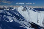 panorami osservati dalla cima del Ciotto Mieu...04 (8-12-2012)