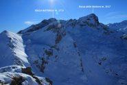 panorami osservati dalla cima del Ciotto Mieu...01 (8-12-2012)
