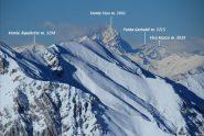panorami osservati dalla cima del Ciotto Mieu...02 (8-12-2012)