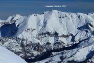 panorami osservati dalla cima del Ciotto Mieu...06 (8-12-2012)