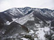 Monte Moro e Malanotte